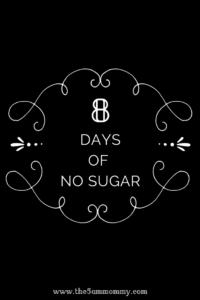 No_sugar_challenge