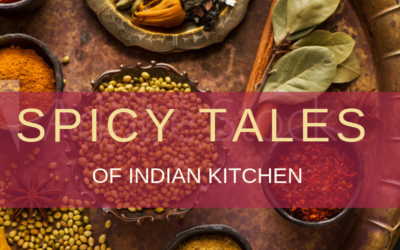 Spicy Tales – The 5 AM Mommy