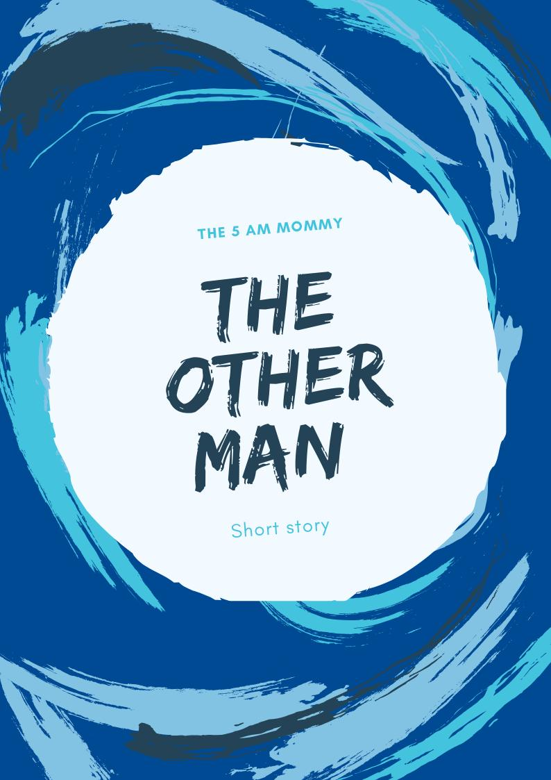 the-other-man