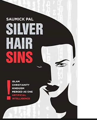 Book Review – Silver Hair Sins