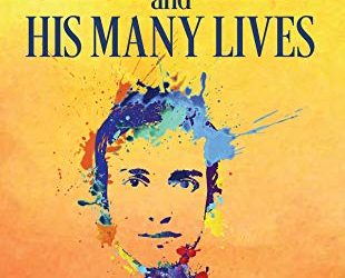 Book Review – Ranjan and His Many Lives – by  Prakash Balasubramanian