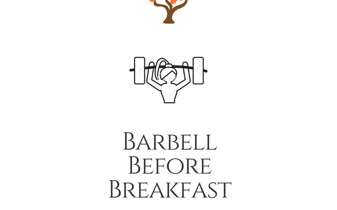 Barbell_before_breakfast