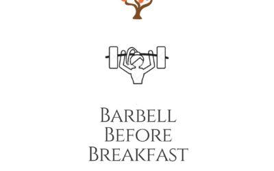 Barbell_before_breakfast
