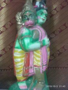 Lord_Ram_embracing_Lord_Hanuman