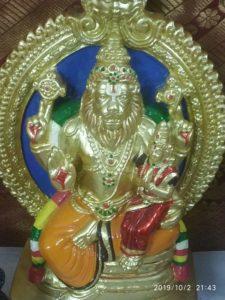 Lord_Lakshmi-Narsimhan