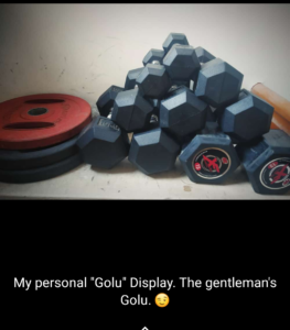 Weights_kept_for_exercises