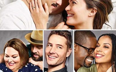 Review of the famous web series -This is Us