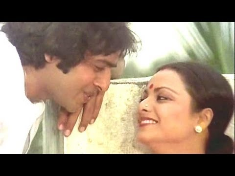 """""""Ghar""""- A movie that makes a place in your heart"""