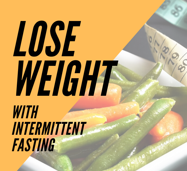 Intermittent Fasting Facts